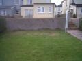 Garden_wall_2