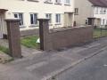 Rendering_Walls