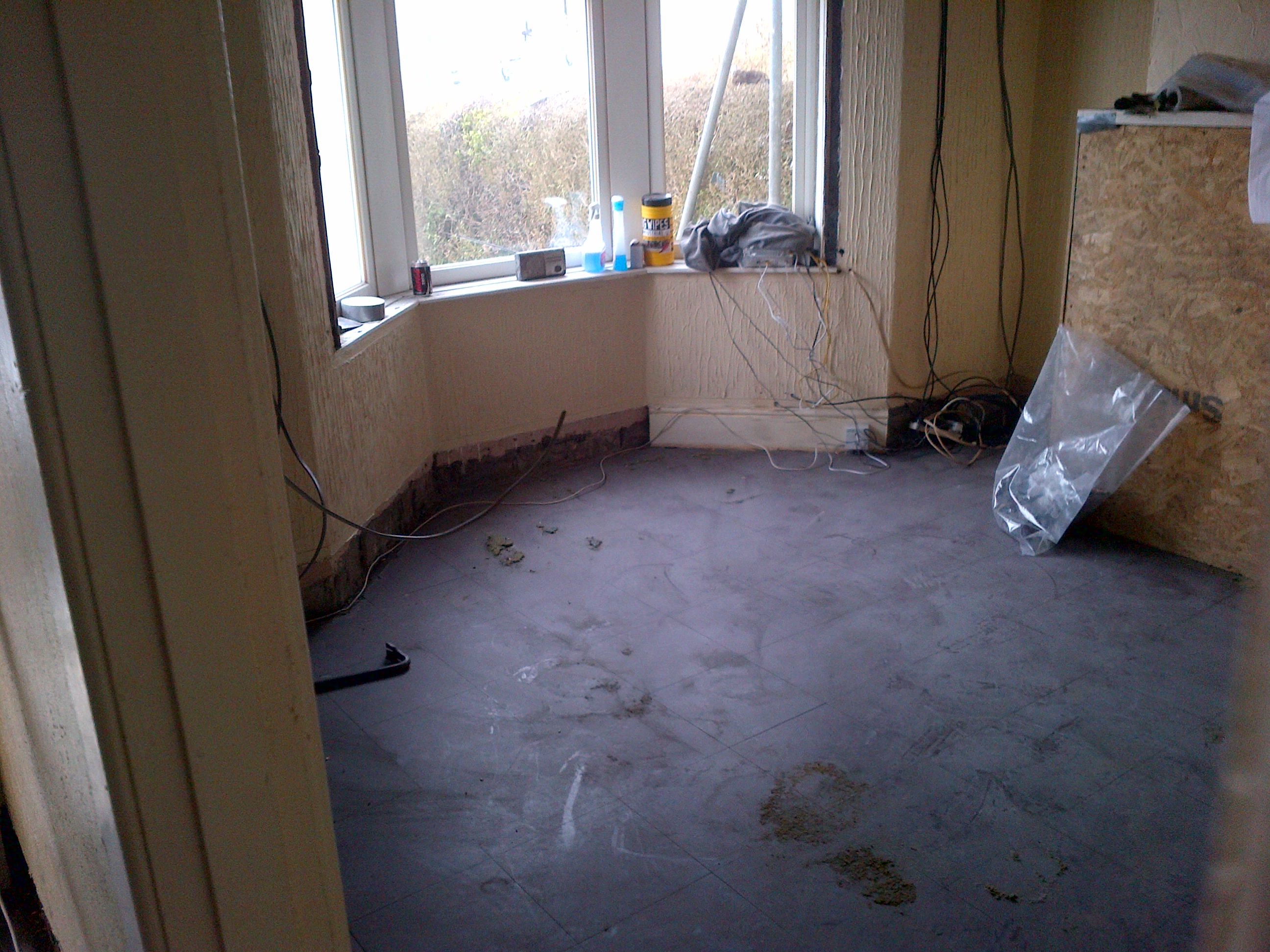 Before_Plastering_1