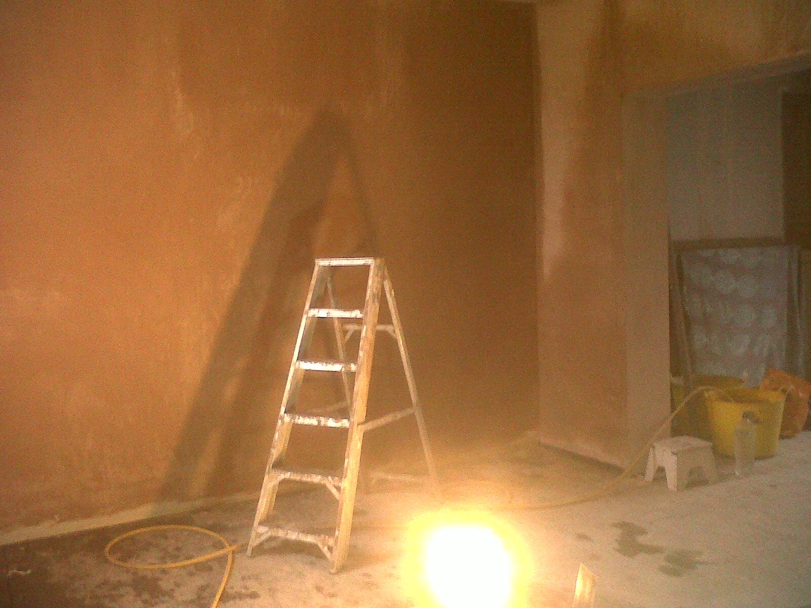 Plastering_4