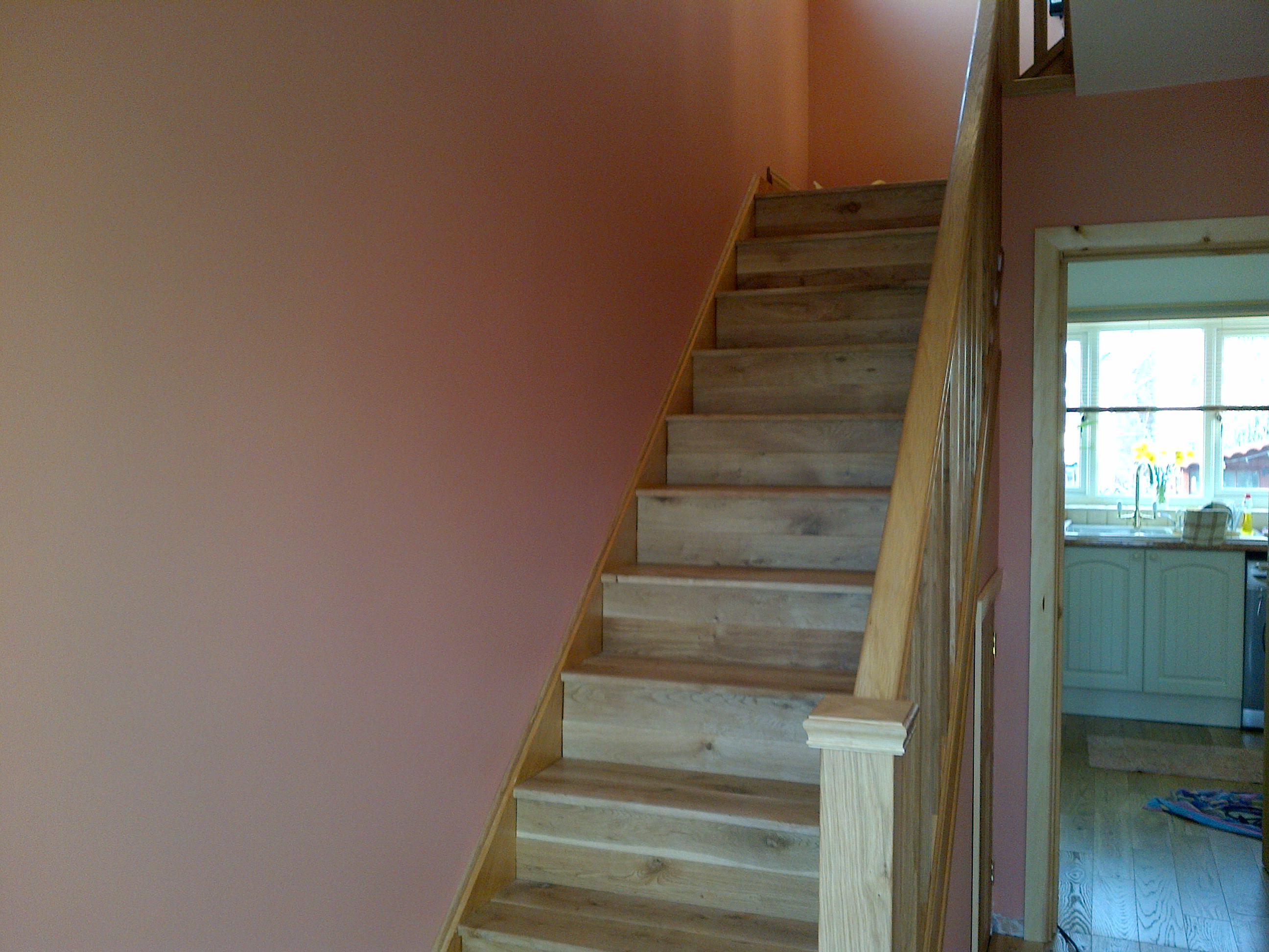 Stairway_1_plastering