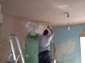 Plastering_2