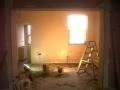 Plastering_5
