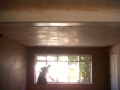 Plastering_6