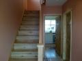 Stairway_2_plastering