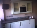 Kitchen_2_-1