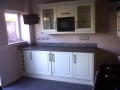Kitchen_2_-2