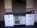 Kitchen_2_-_3