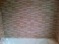Tiling_1