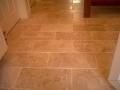 Tiling_3_-_1